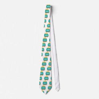 Galletas Corbatas Personalizadas