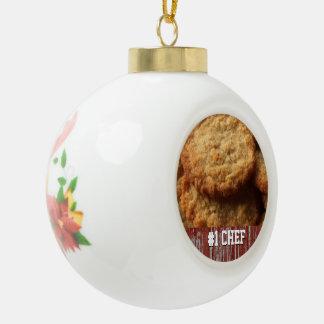 Galletas de azúcar deliciosas modificadas para req adorno