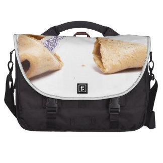 galletas de la suerte bolsas de portatil