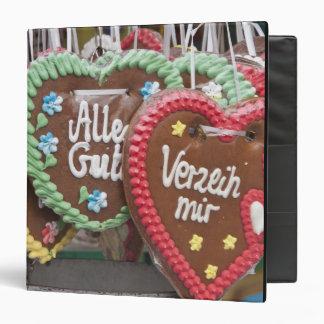 Galletas decorativas del pan de jengibre