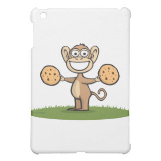 Galletas del mono