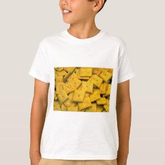 Galletas deliciosas del queso playera