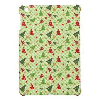 Galletas Pillow.jpg del navidad