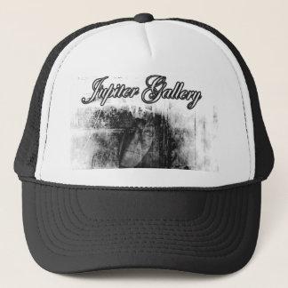 Galley Hat