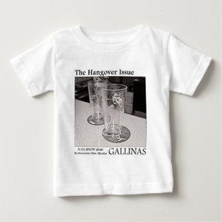 Gallinas: