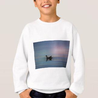Gallinule Smooth Sweatshirt