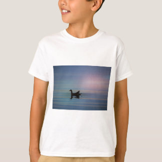 Gallinule Smooth T-Shirt