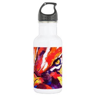 Gallo Botella De Agua