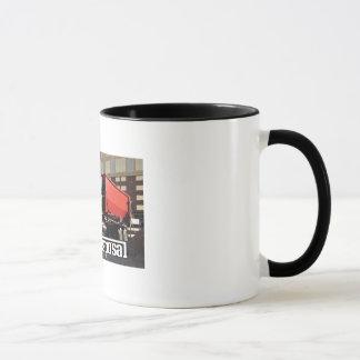 gallo disposal Mug
