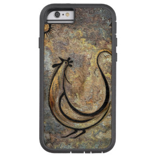 Gallo por el rafi talby funda para  iPhone 6 tough xtreme