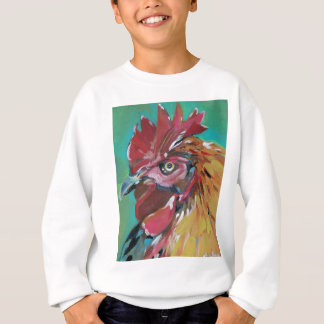Gallo Sudadera