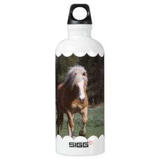 Galloping Palomino SIGG Traveler 0.6L Water Bottle