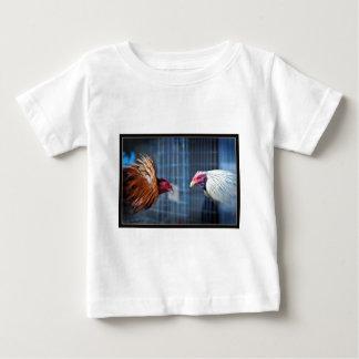 gallos_de_pelea_by_chunydia.jpg baby T-Shirt