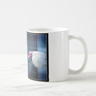 gallos_de_pelea_by_chunydia.jpg coffee mug