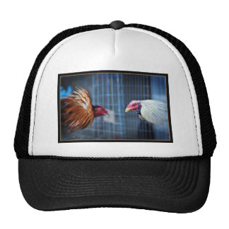 gallos_de_pelea_by_chunydia.jpg trucker hat