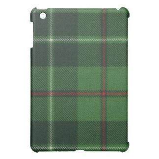 Galloway Hunting Modern iPad Case