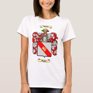 gallup T-Shirt