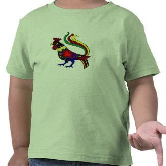 Galo de Barcelos - Camisas e presentes Tee Shirt