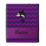 Galones conocidos personalizados de la púrpura de