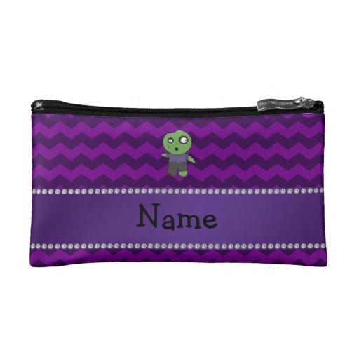 Galones conocidos personalizados de la púrpura del