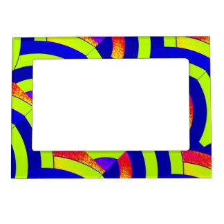 galones sofisticados modernos elegantes marcos magneticos para fotos