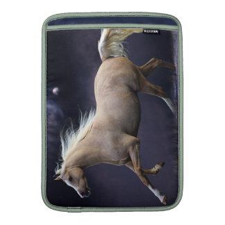 galope del caballo fundas para macbook air