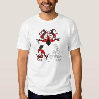 galsa pavell t shirt
