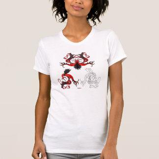 galsa pavell tee shirt