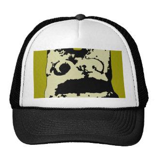 Galumph Bunny head hat