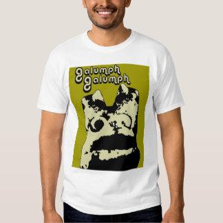 Galumph Logo Shirt