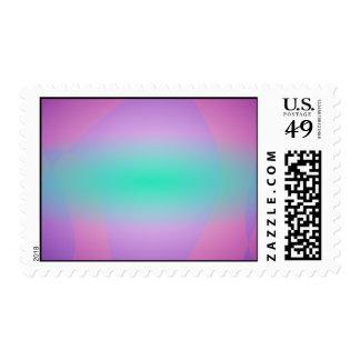 Galvanized Stamps