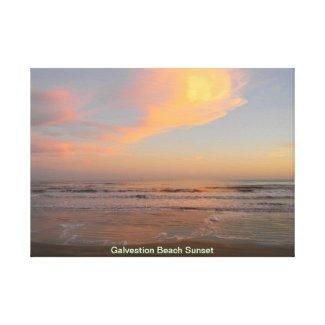 Beach Rentals In Galveston Century