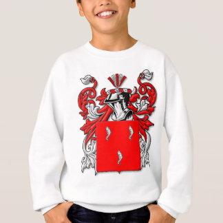 Galvin Coat of Arms Sweatshirt