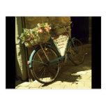 Galway Bike Postcards