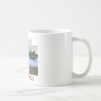 Galway has it all! mugs