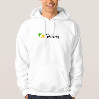 Galway Hoodie