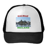 Galway Ireland Hats