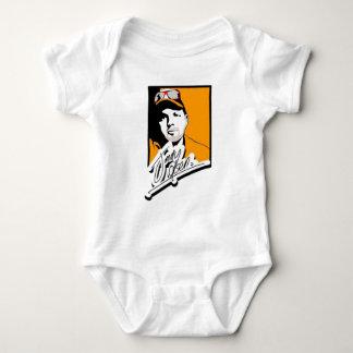 Gama 2009 de la firma de Jimmy Olsen Body Para Bebé