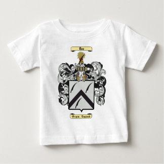 Gama Camisas