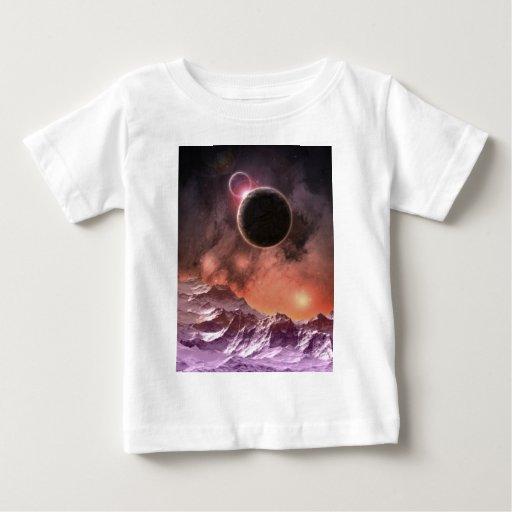 Gama cósmica polera