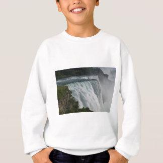 Gama de Niagara Falls Sudadera