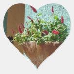 Gama de productos del detalle de Noosa Pegatina En Forma De Corazón