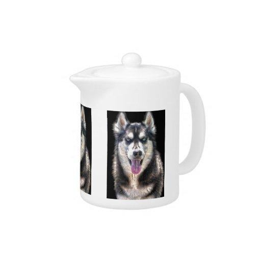 Gama del regalo del mascota de los Perro-amantes d