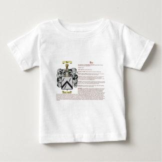 Gama (significado) camisas