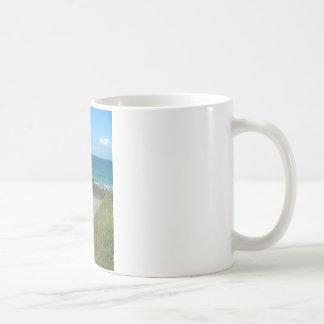 gama taza de café