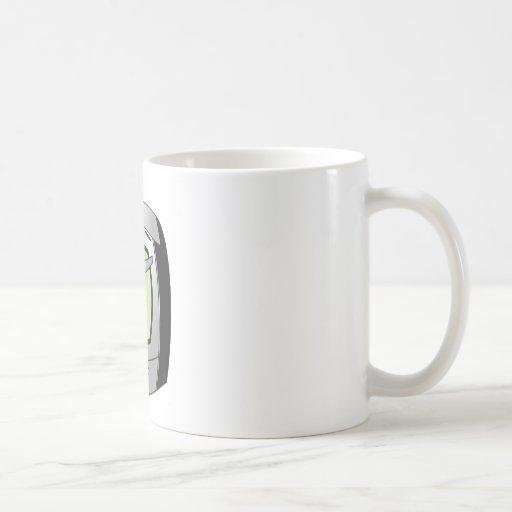 Gama Tazas De Café
