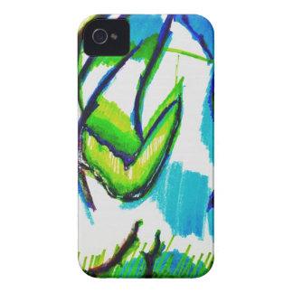 Gamasiluria by Luminosity Case-Mate iPhone 4 Case