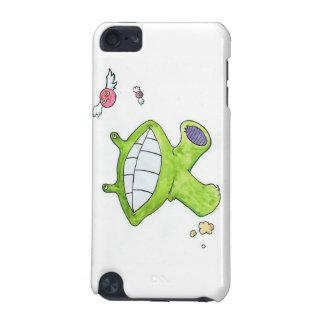 Gambadori Iphone cover by Greg MacAdam