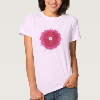 gambar jambu air t-shirt