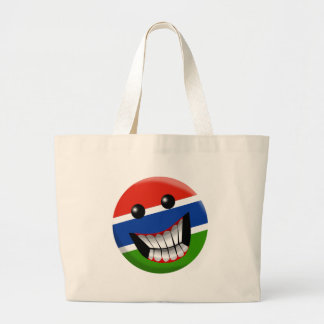 Gambia Bag